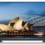 """Grundig 55 VLE 822 BL – 55 Zoll 3D Smart TV mit Triple-Tuner für 345,28€ – Zustand """"Sehr gut"""""""