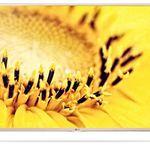 LG 42LF5610 – 42 Zoll Full HD Fernseher für 333€ (statt 435€)