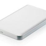 Freecom Mobile Drive Mg Thunderbolt 1TB USB 3.0 Festplatte für 99,90€ (statt 170€)