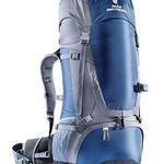 Deuter Competition 65+10 Trekkingrucksack für 124,90€ (statt 153€)