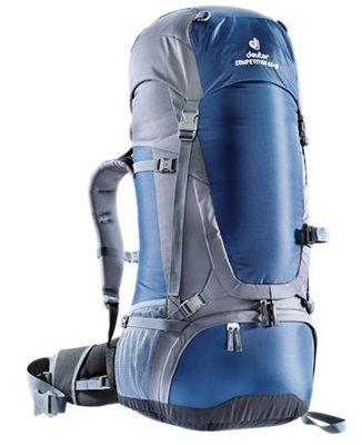 Deuter Competition 65+10 Trekkingrucksack für 111,92€ (statt 153€)