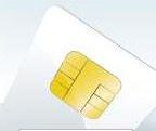 Telekom Xtra Card mit 10€ Guthaben für 4,90€   günstiges PSN Guthaben