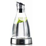 Emsa Flow für nur 19,95€ – Kühlkaraffe mit 1 Liter Fassungsvermögen
