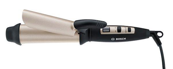 Bosch PHC9790 Lockenstab Prosalon für 12,98€