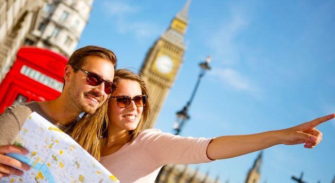 Busreise London 1,5 o. 2,5 tägige Busreise opt. inkl. Stadtrundfahrt & Übernachtung ab vielen deutschen Städten ab 29,90 € p.P.