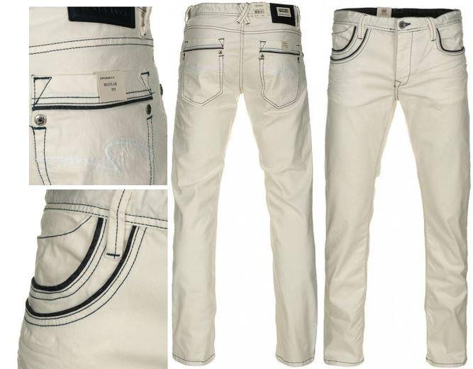 CIPO & BAXX    Herren Jeans Hose für nur 24,95€