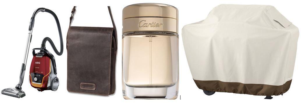Cartier Baiser
