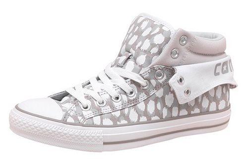 Converse CT All Star 2 Hi Tops Schuh für 24,94€