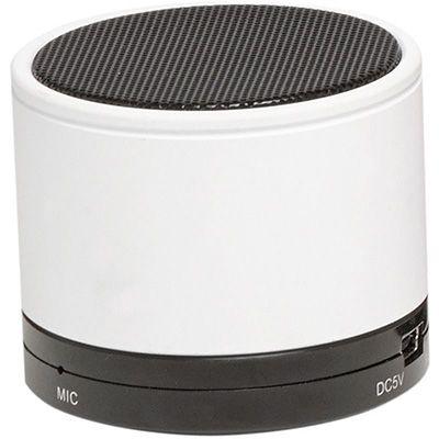 Denver BTS 21 Bluetooth Lautsprecher für 8,88€