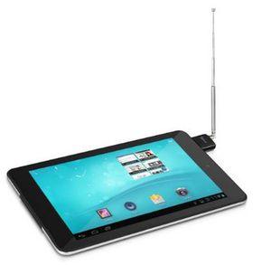 TrekStor DVB T Stick für Android (mit Antenne) für nur 16,99€