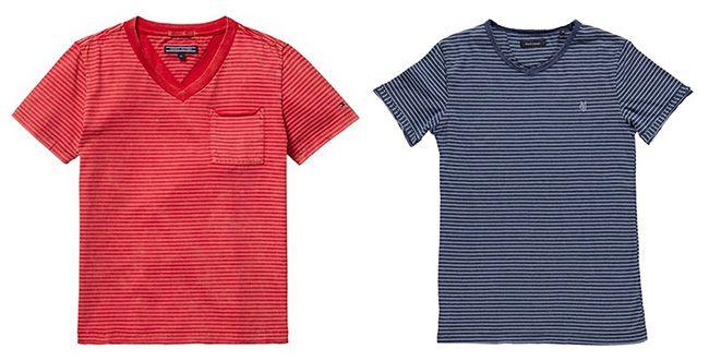 10% Extra Rabatt auf teils reduzierte Shirts bei Engelhorn