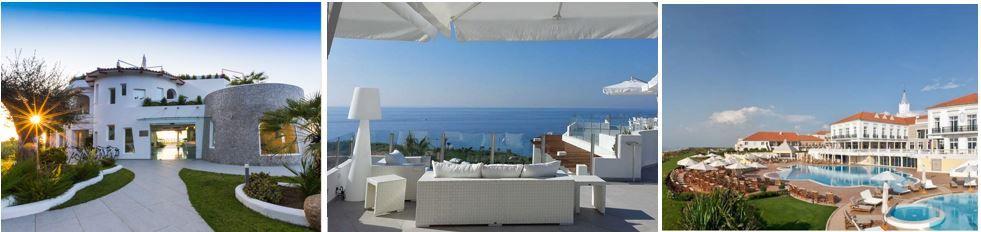 Hotel Gutschein Galaxy Hotel Iraklio auf Kreta statt 135€ ab 67€ p.P. @ Secret Escapes