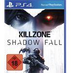 Killzone: Shadow Fall (PlayStation 4) für nur 8,34€ (statt 20€)