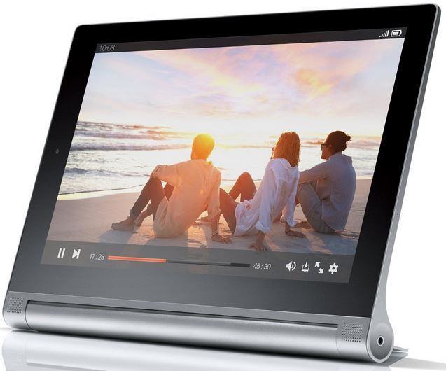 Lenovo Yoga Tablet 2-10