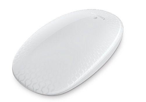 Logitech T620 kabellose Touch Maus für 24,99€