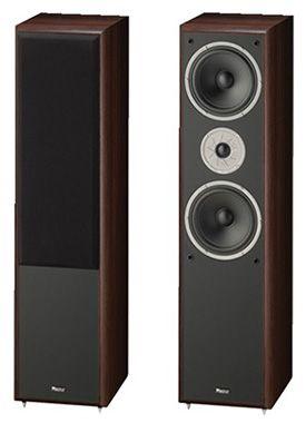 Magnat Monitor Supreme 800   2 Standlautsprecher für 106€