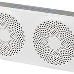 Medion Lifebeat E61029 MD 84949 Bluetooth Lautsprecher für 29,99€ (statt 46€)