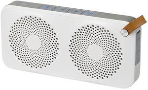 Medion Lifebeat E61029 MD 84949   Bluetooth Lautsprecher für 33,33€ (statt 40€)