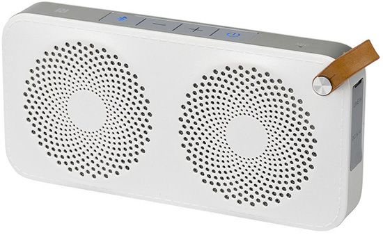 Medion Lifebeat E61029 MD 84949 Medion Lifebeat E61029 MD 84949 Bluetooth Lautsprecher für 29,99€ (statt 46€)