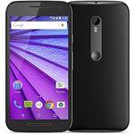Motorola Moto G 3. Generation LTE Smartphone für 136,45€ (statt 162€)
