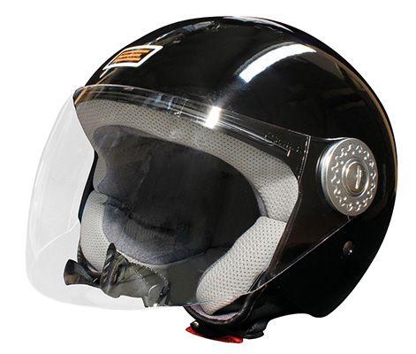 Origine helmets Jethelme Ecco Motorrad  und Rollerhelm ab 27,72€