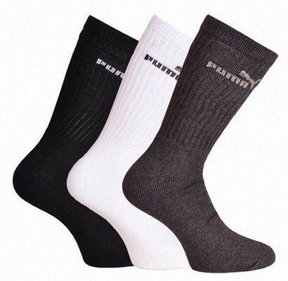 9 Paar Puma Classic Sport Socken für 17,99€