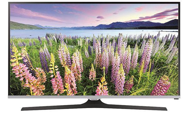 Samsung UE32J5150   32 Zoll Full HD Fernseher mit Triple Tuner für 199€