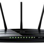 TP-LINK Archer C7 AC1750 Dualband Gigabit Router für 79,99€ (statt 93€)