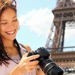3 Tage Kurzurlaub für 2 Personen in einem von 60 verschiedenen 3* & 4* Hotels in Europa für 98€