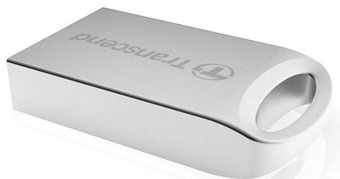 Transcend JetFlash 510S 8GB USB Stick ab 6,59€ und Kingston DataTraveler DTSE9G2   32GB Speicherstick ab 11,44€