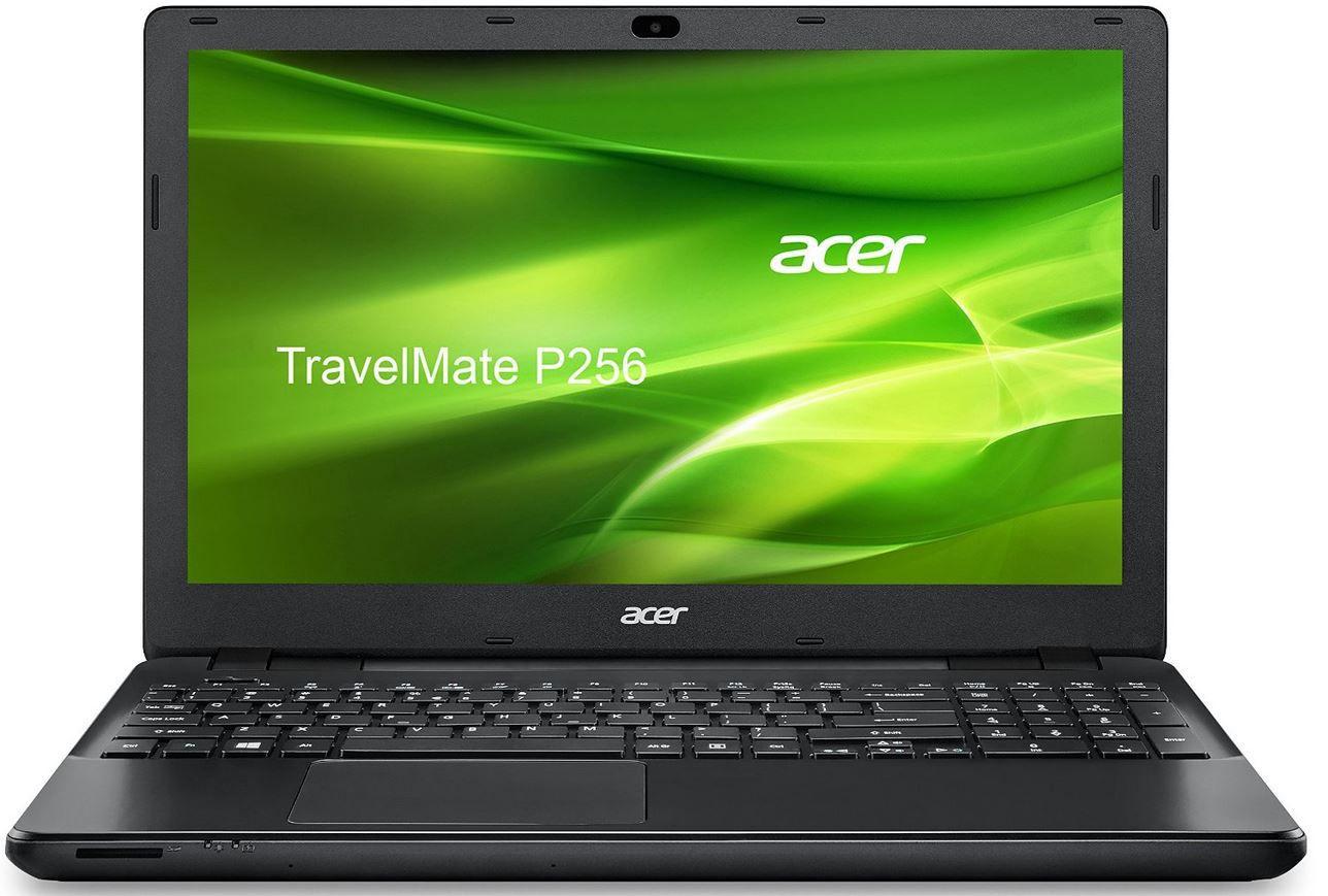 Acer TravelMate P256 MG 510B   15,6 Zoll HDNotebook mit i5 mit Nvidia GeForce 840M für 579€