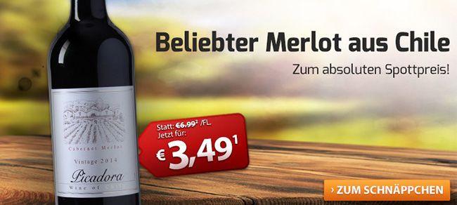 Weinvorteil Angebote 20€ Rabatt auf das gesamte Sortiment bei Weinvorteil ab 12 Flaschen   auch auf Angebote und Restposten