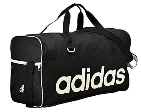 adidas Linear Performance Teambag M für 12,99€