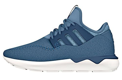 adidas Tubular Moc Runner Herren Sneaker für 62,36€