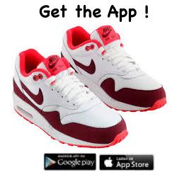 Mein Deal App