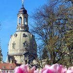 2 Nächte & 2 Personen im 4* Radisson Blu Park Hotel bei Dresden + Frühstück für 119€