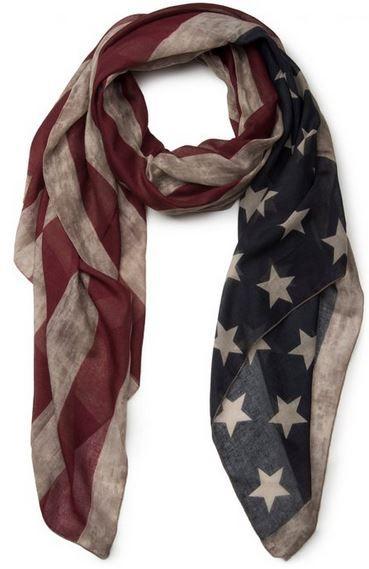 Kossberg 070 Amerika   Damen Handtasche 31 x 24 x 11 cm (BxHxT) statt 39,99€ ab nur 19,99€