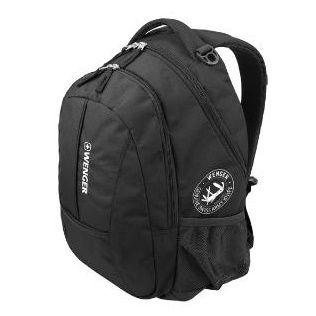 Wenger Java Daypack Rucksack für 22,95€ (statt 28€)