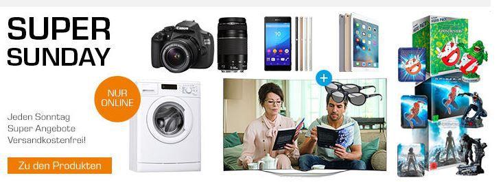 CANON EOS 1200D   Spiegelreflexkamera + 18 55 mm + 75 300 ab 394€ und mehr Saturn Super Sunday Angebote