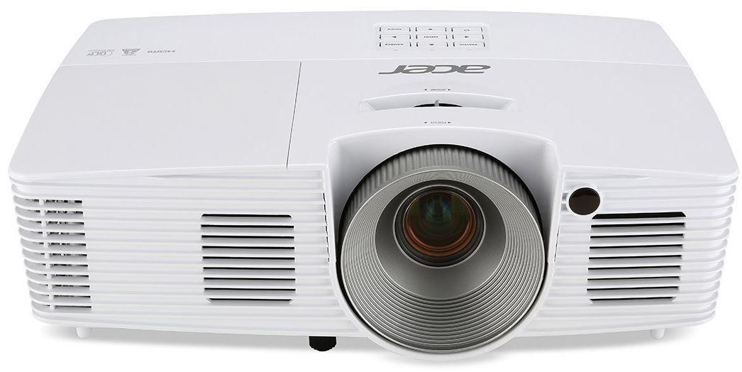 Acer X133PWH   3D DLP Beamer statt 361€ für 295€