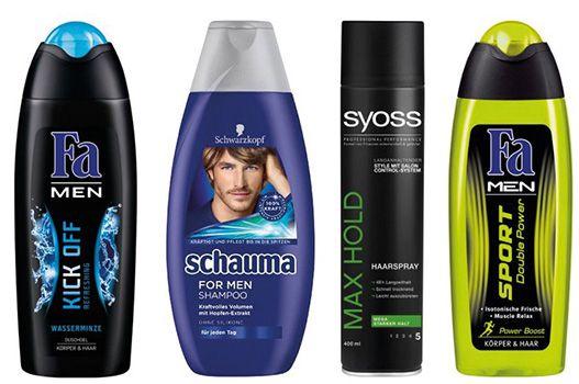 Bis zu 40% Rabatt auf ausgewählte Beauty Produkte bei Amazon