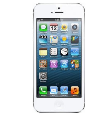 Apple 5 thump1