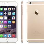 Apple-Woche bei Rebuy: Bis zu 69% sparen + 18 Monate Garantie