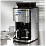 BEEM Fresh Aroma Perfect Superior Kaffeemaschine für 62,90€ (B-Ware)
