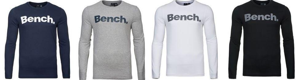 Bech Herrech Shirts