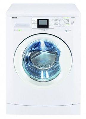 Beko WMB 71443 LE Waschmaschine für 299€   7kg, 1.400 U/Min, A+++