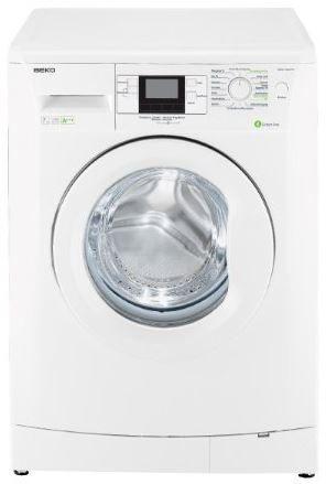 Beko WMB 71443 PTE Waschmaschine mit 7Kg Fassungsvermögen bei EEK +++ für nur 239€