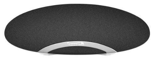 Bestbeans bestbeans Flashmop   wireless Soundbar mit Bluetooth für 31,90€ (statt 54€)
