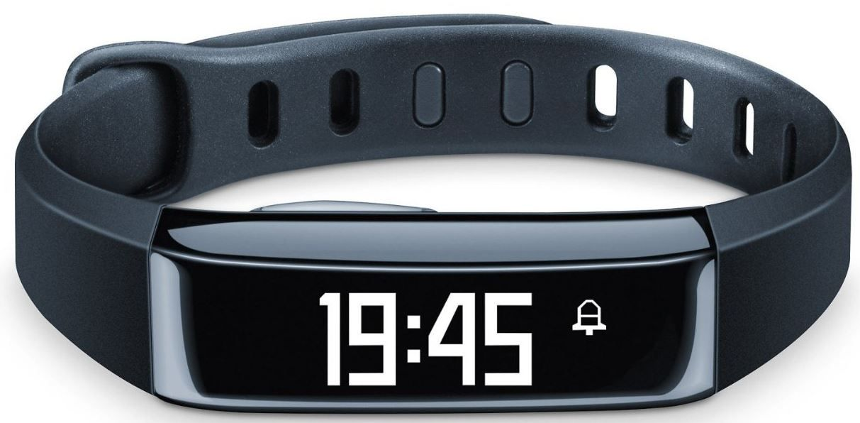 Beurer Activity-Tracker 676.41