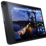 Dell Venue 8-7840 – 8,4 Zoll WLAN Tablet (2,3 GHz, 2GB Ram, 16GB) für 239,90€ (statt 281€)